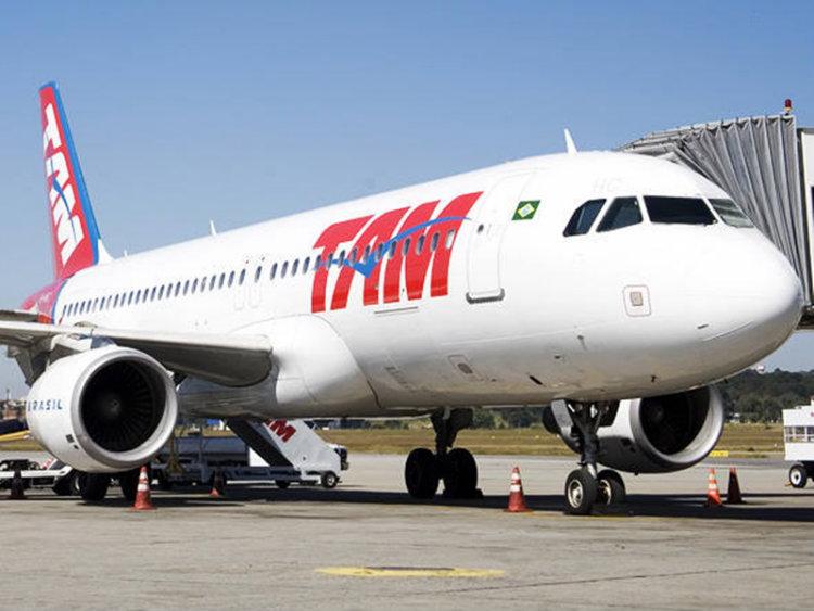 Dónde sellar pasajes de Latam Airlines Group S.A. para Cencoex