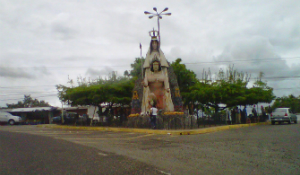 Municipio Aguasay - Monagas