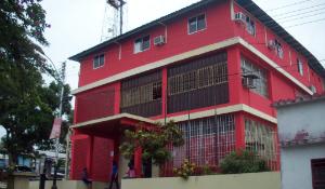 Municipio Benitez - Sucre