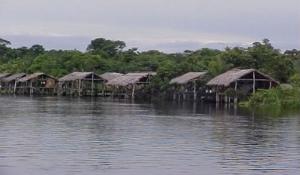 Municipio Libertador - Monagas
