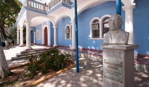 Municipio Maneiro - Nueva Esparta