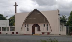 Municipio Punceres - Monagas