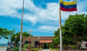 Municipio Tubores - Nueva Esparta