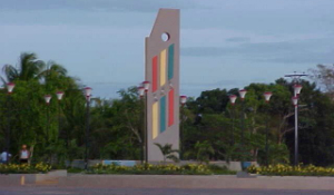 Municipio Uracoa - Monagas
