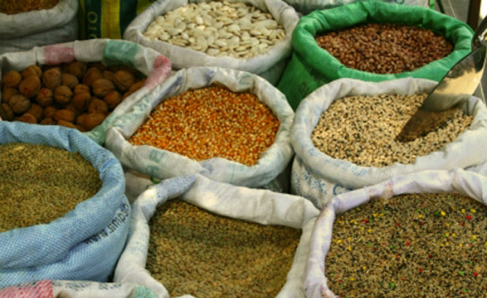Lista de precios justos alimentos balanceados para la for Alimentos balanceados para truchas