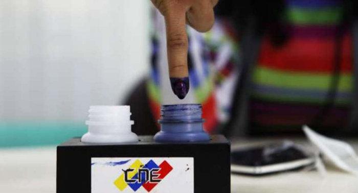 Charito Rojas - Guía para ganar elecciones
