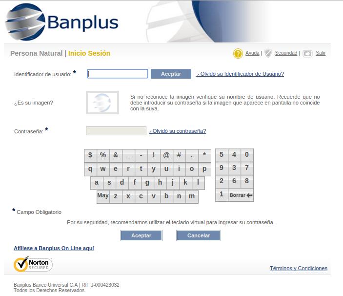 Pasos Para Consultar Saldo En Bancolombia Por Internet Prestamosaflis