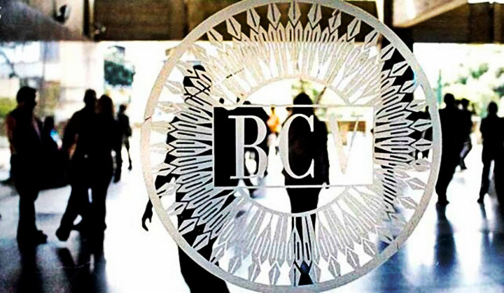 BCV analiza la posibilidad de difundir billetes de 500 para el próximo año