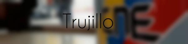Resultados parlamentarias Trujillo