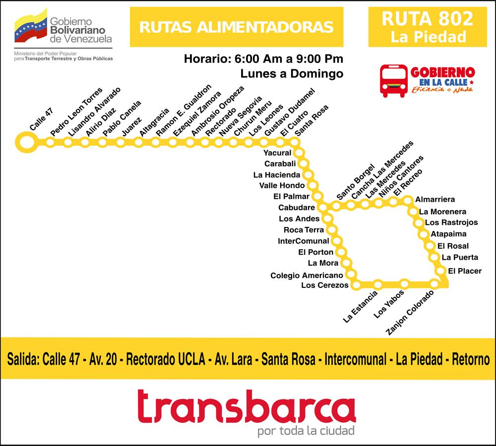 Ruta_802