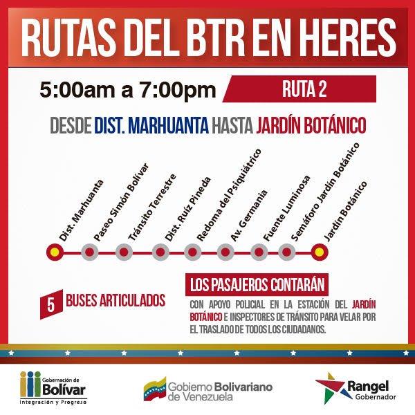 Ruta Heres