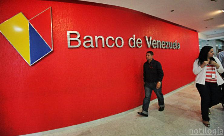 Cupo electr nico banco venezuela 2017 for Banco venezuela online