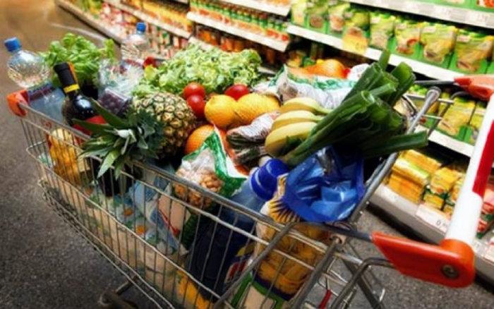 Resultado de imagen para venezuela variacion de precios
