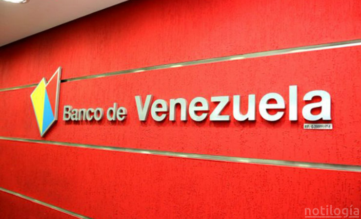 Comppredtisa blog for 0banco de venezuela