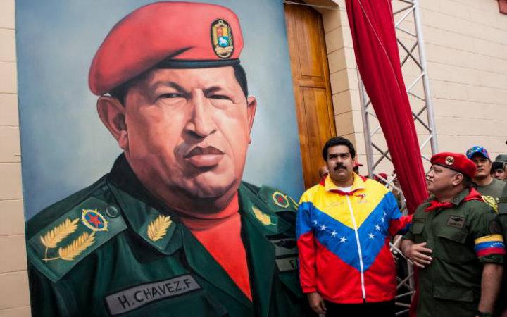 Maduro_y_Diosdado