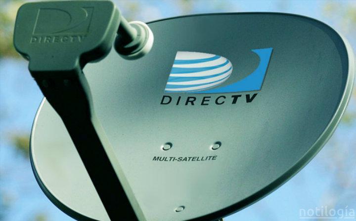 antena_directv