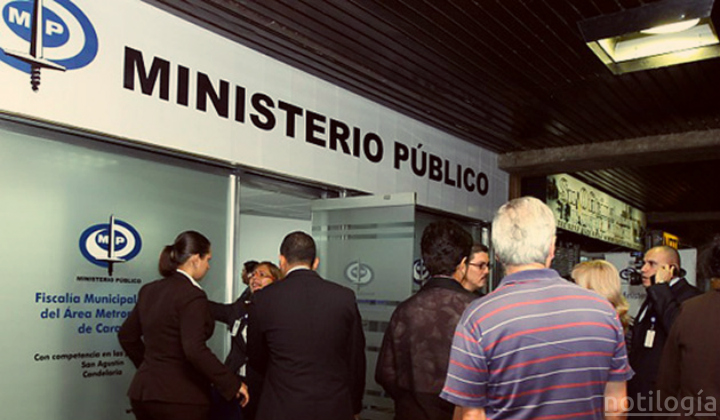 mp_venezuela