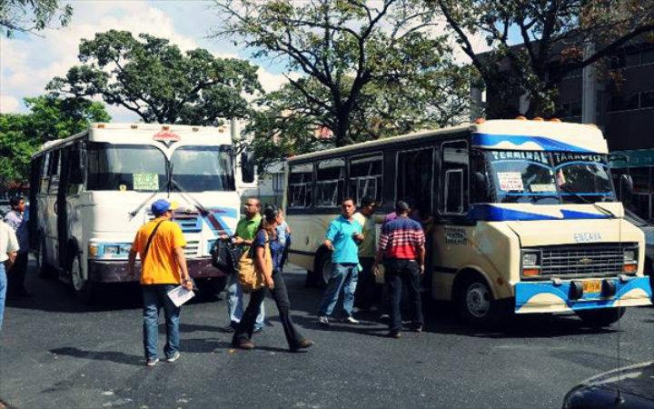 transporte_publico_Yaracuy