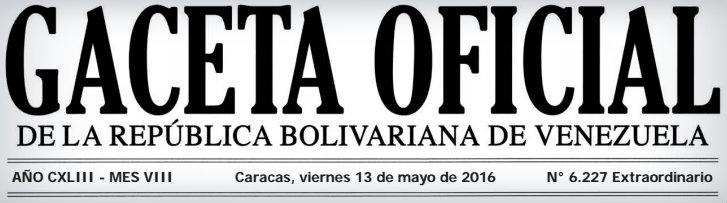 Gaceta_Oficial_Extraordinaria_6227