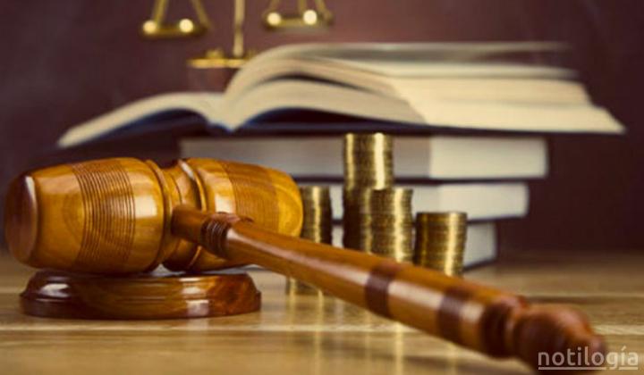 Ley Ordinaria de Carrera Judicial_2
