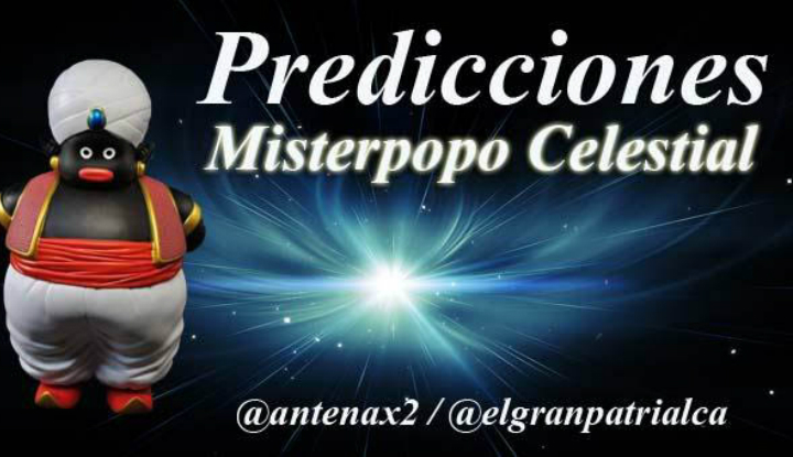 popito_