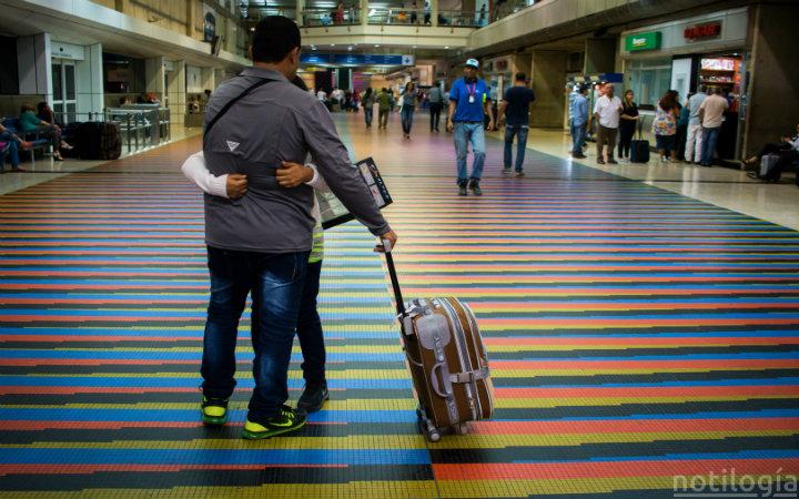 Las cosas que no debes dejar de hacer antes de irte de venezuela - Cuando vendes un piso que gastos tienes ...