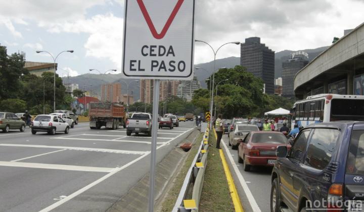 autopista_venezuela