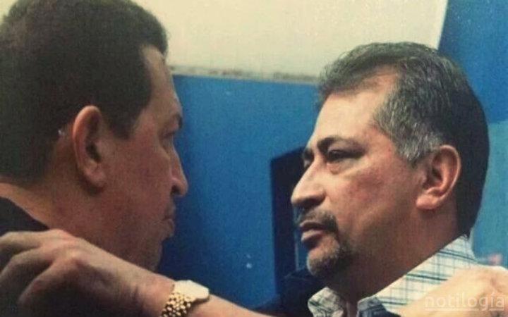 Anibal_Chavez