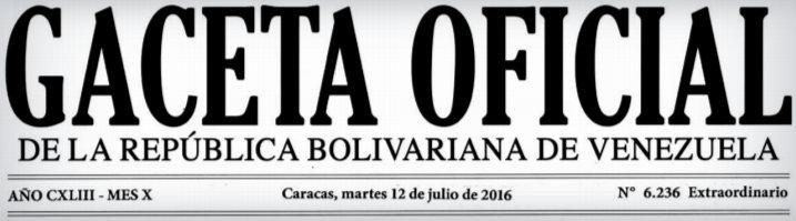 Gaceta_Oficial_Extraordinaria_6-236