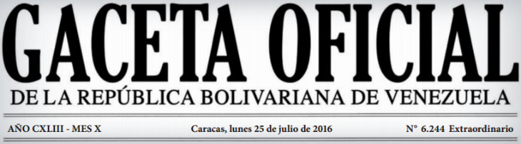 Gaceta_Oficial_Extraordinaria_6244
