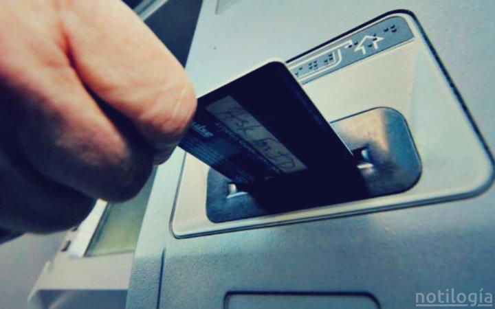 Transacciones bancarias