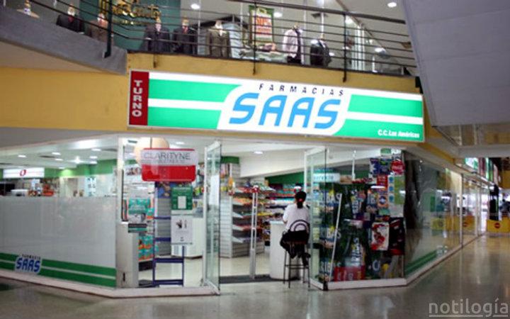 farmacia_saas