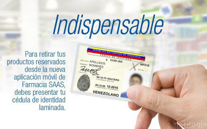 indispensable_cedula