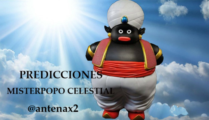 mr_popo_11_07