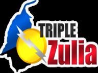 triple zulia 1