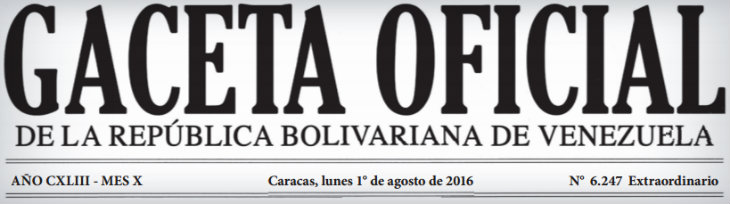 Gaceta_Oficial_Extraordinaria_6247