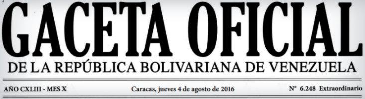 Gaceta_Oficial_Extraordinaria_6248