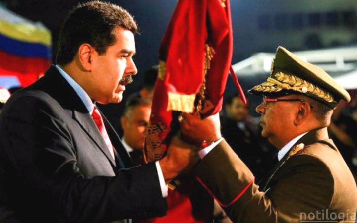 Maduro_y_reverol