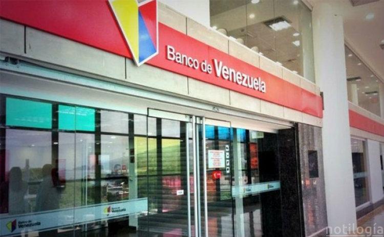 2 de septiembre fundaci n del banco de venezuela for Banco banco de venezuela