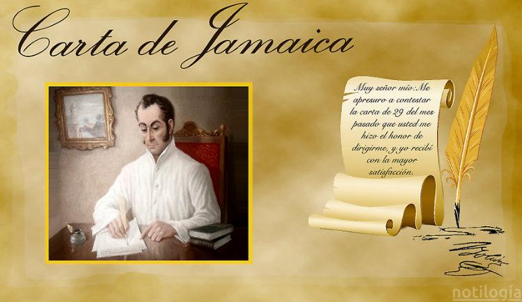 bolivar_carta_de_jamaica