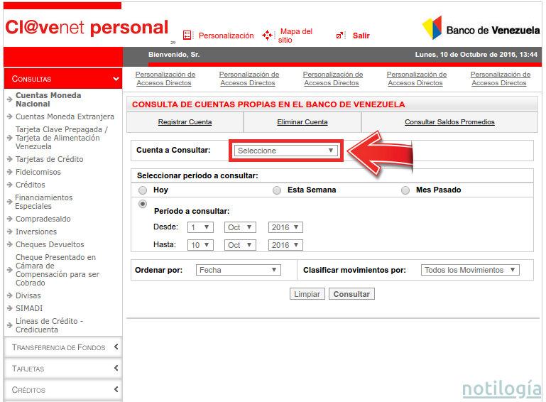 Como activar tarjeta de credito banco de venezuela 2017 for Hotmailbanco de venezuela