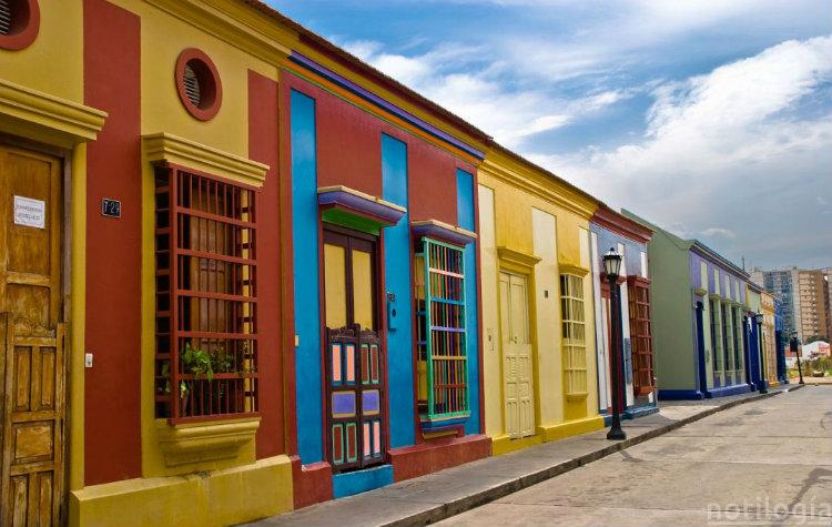 ciudad_maracaibo