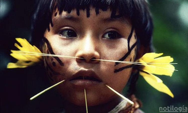 Etnias Indígenas de Venezuela: Pueblos Caribes
