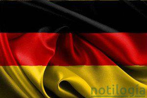 http://www.notilogia.com/wp-content/uploads/2015/10/Alemania-parrafo-de-lado-izquierdo-300x200.jpg