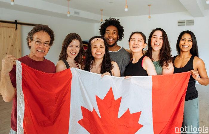 Cómo emigrar a Canadá
