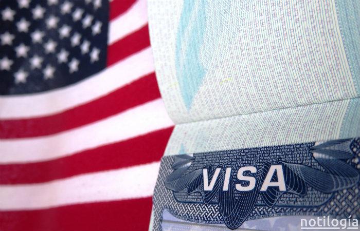 Cómo emigrar a Estados Unidos