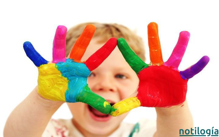 2 de Abril - Día Mundial de la Concienciación sobre el Autismo