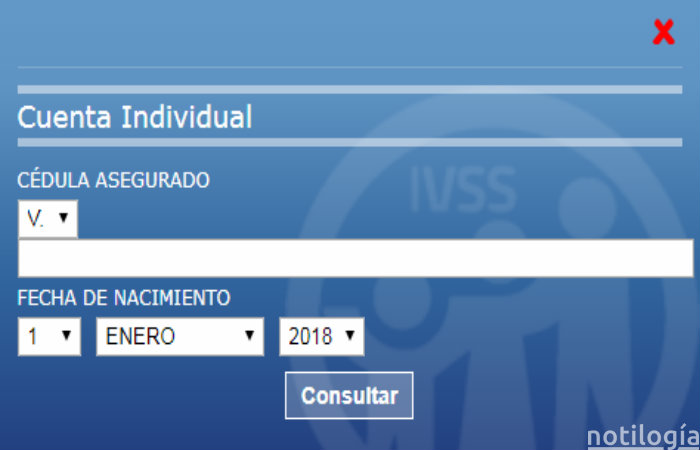 Cuenta_Individual