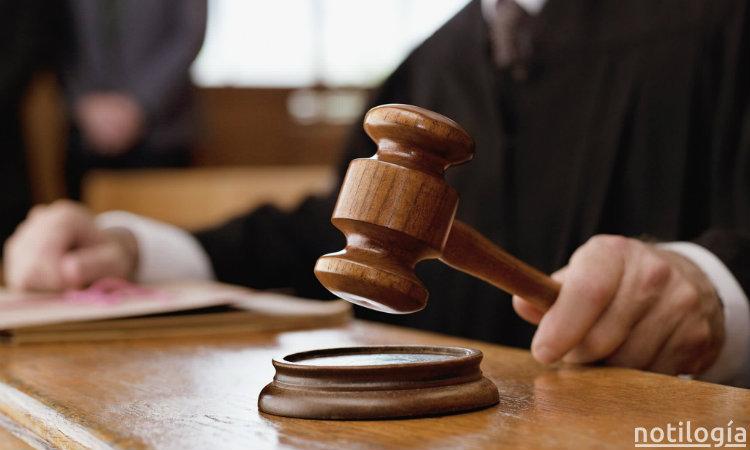 Alejandro Andrade condenado a 10 años de prisión en EE.UU