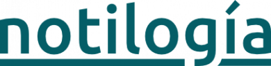 Notilogía Logo